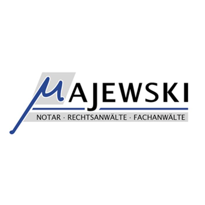 Bild zu Rechtsanwalts- und Notarkanzlei Majewski in Arnsberg