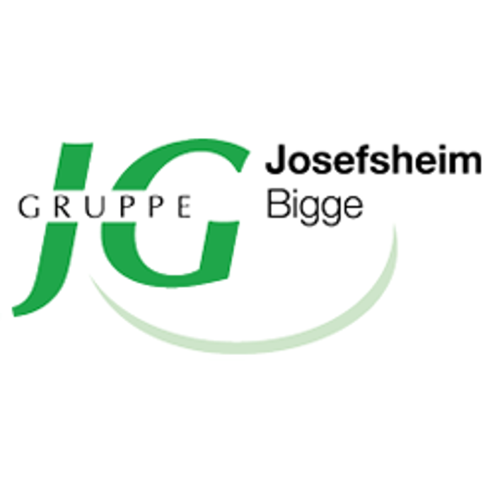 Bild zu Josefsheim Bigge in Olsberg