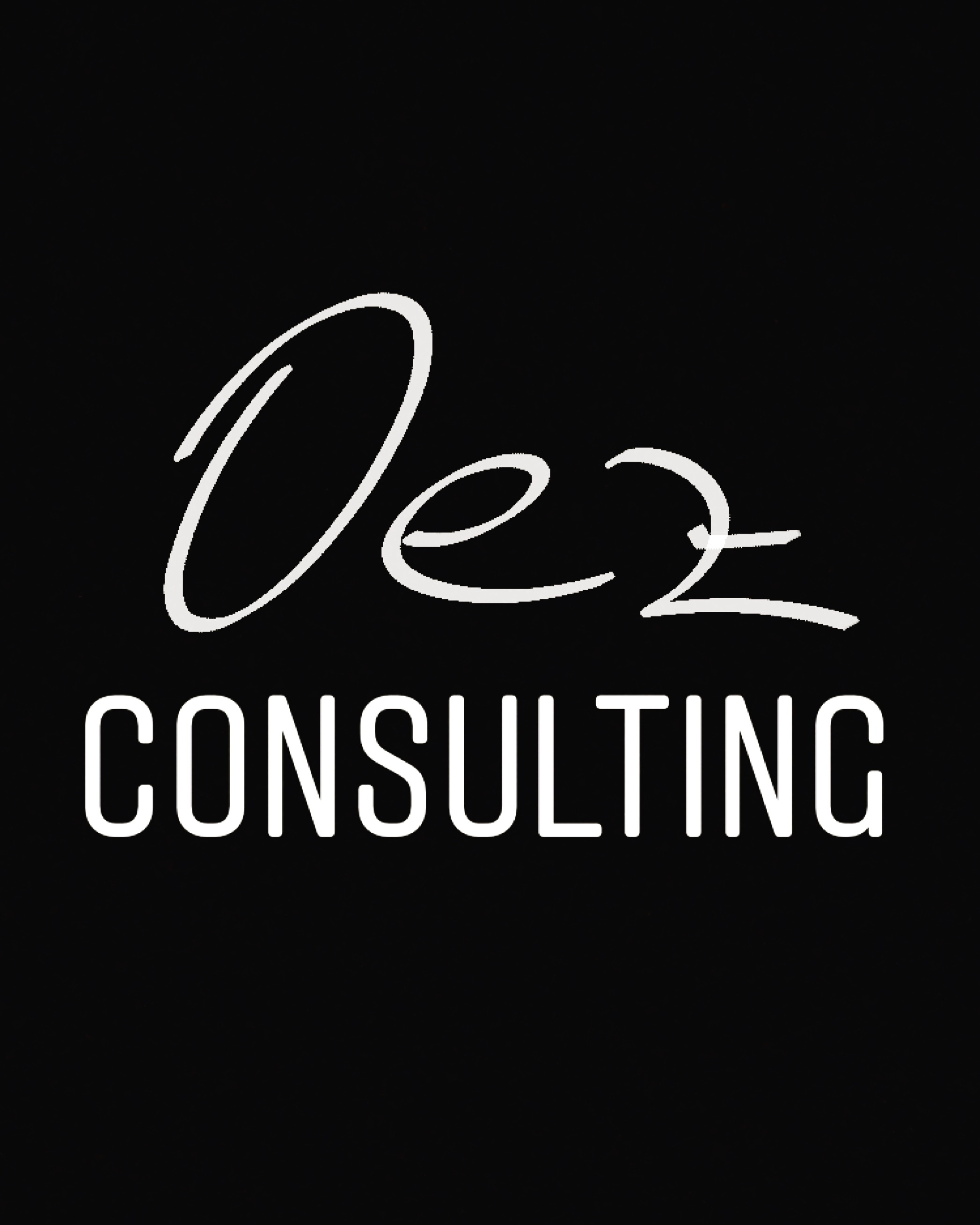 Oezcine Consulting