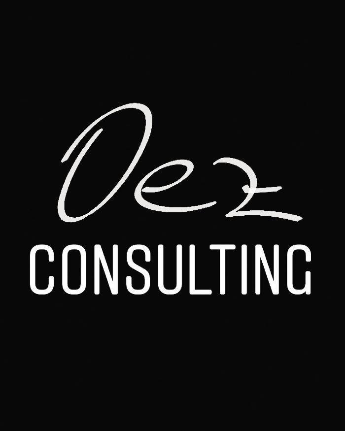 Bild zu Oezcine Consulting Coaching Mannheim in Mannheim