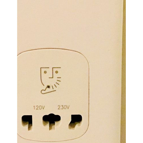Pass Electrical Ltd - Harlow, Essex CM20 1AS - 07467 942970   ShowMeLocal.com