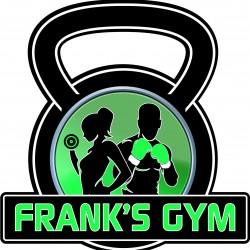 Frank's Gym