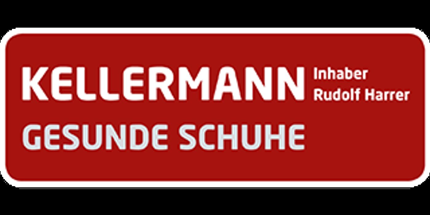 Bild zu Kellermann Gesunde Schuhe in Landshut