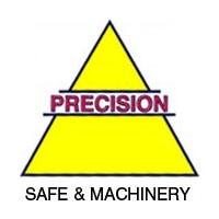 Precision Safe & Machinery - Willetton, WA 6155 - (08) 9354 7171 | ShowMeLocal.com
