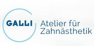 Galli Dentaltechnologie AG