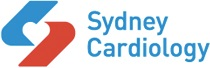 Sydney Cardiology