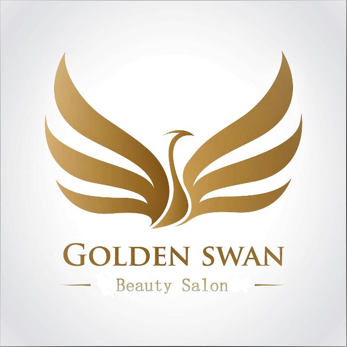 Bild zu Golden Swan in Fulda