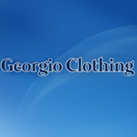 Georgio Clothing Townsville