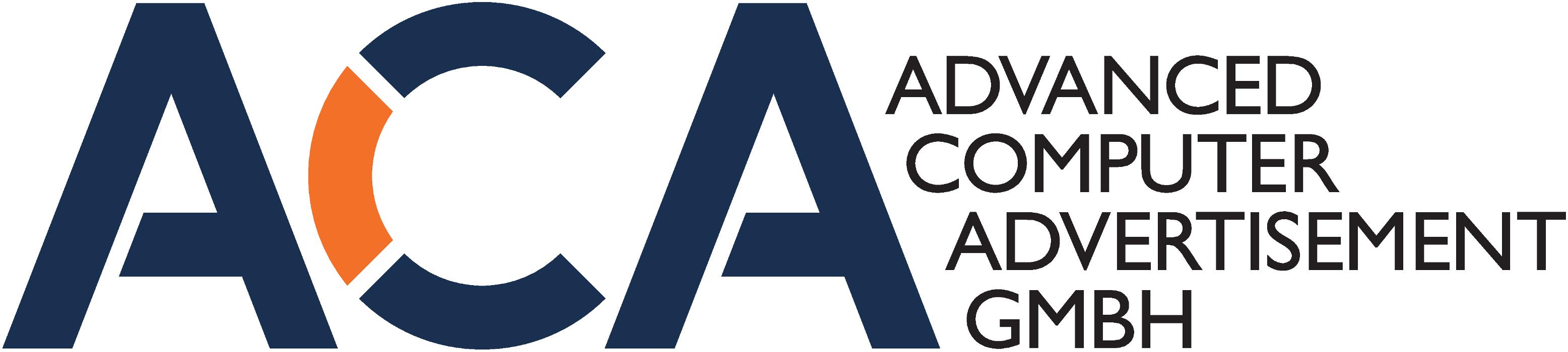 Bild zu ACA GmbH Internetagentur in Reutlingen