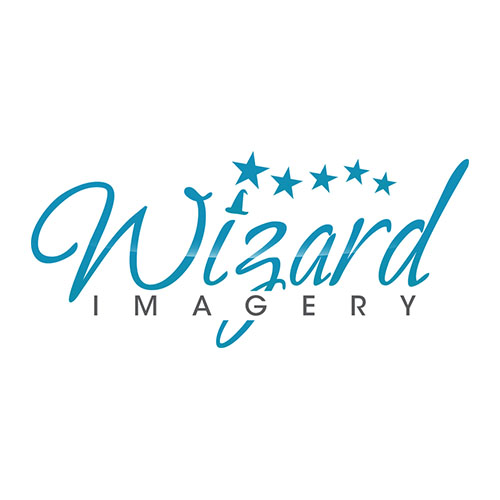 Wizard Imagery Ltd
