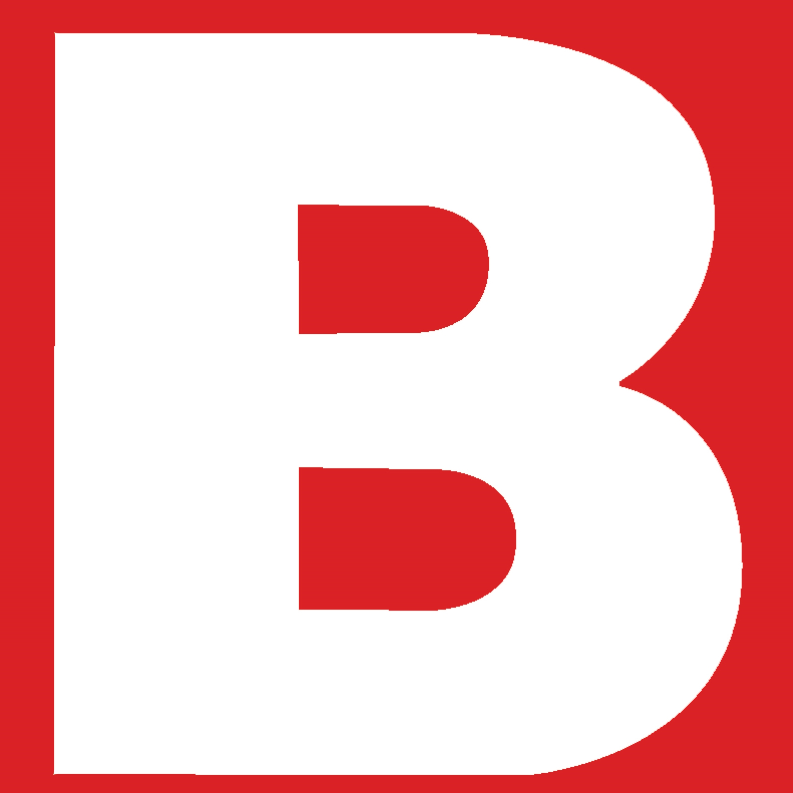 BREMER Blatt Verlags GmbH
