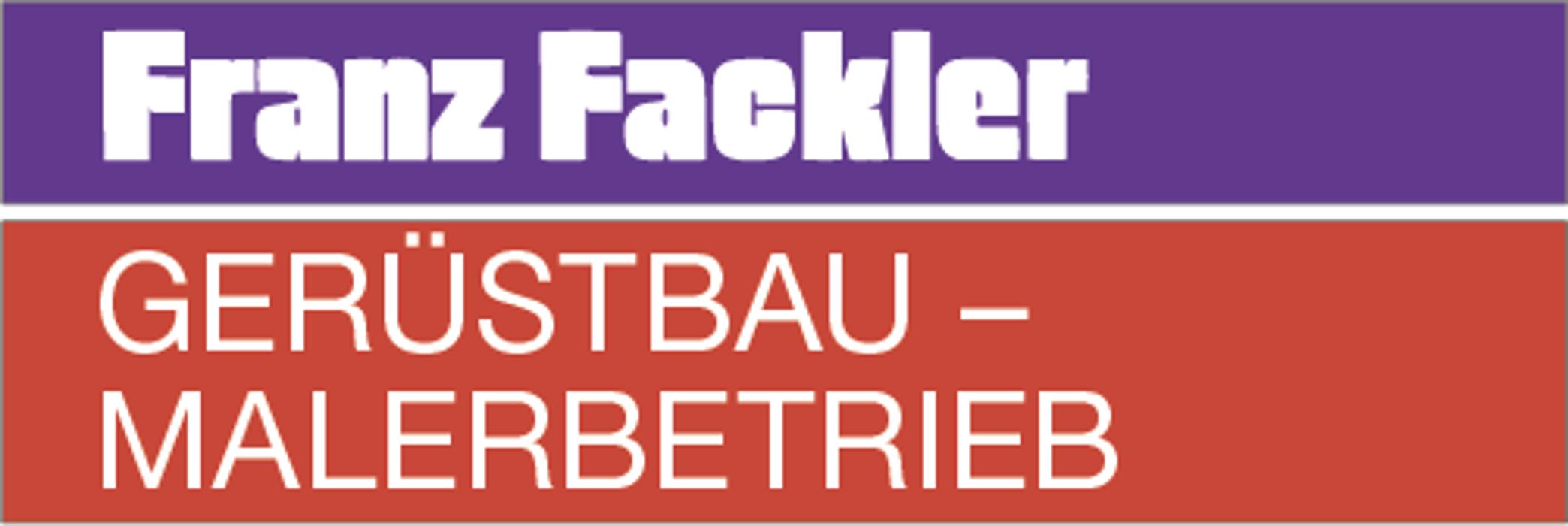 Bild zu Franz Fackler in Boos bei Memmingen