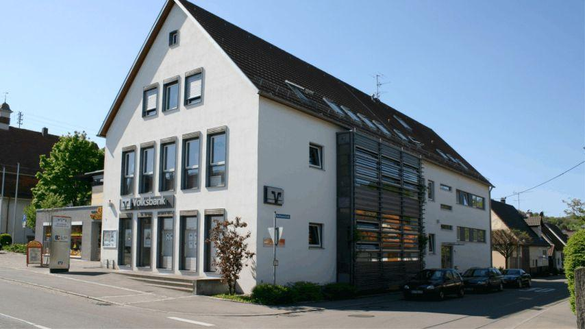 vr bank hohenneuffen teck eg geldautomat linsenhofen frickenhausen theodor heuss stra e 7. Black Bedroom Furniture Sets. Home Design Ideas