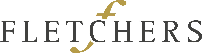 Fletchers Real Estate