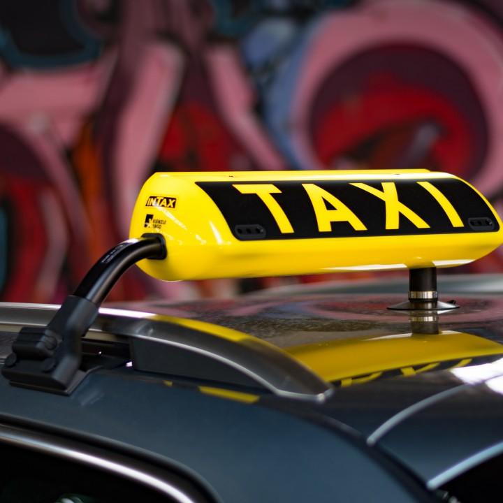 Fotos de Taxi Edringer GmbH Wittlich