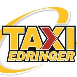 Taxi Edringer GmbH Wittlich Wittlich