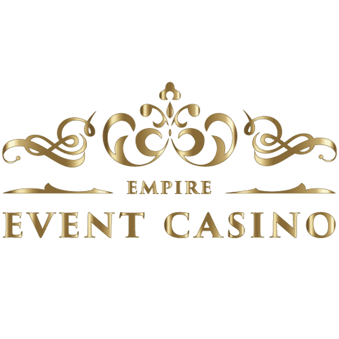 Empire Event Casino Das Mobile Fun Casino In Sulzbach An Der