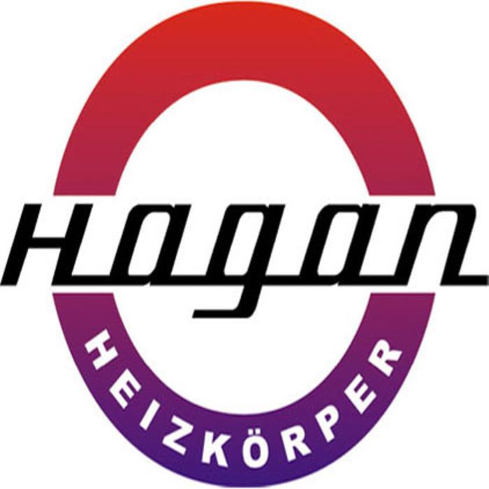 Bild zu Hagan-Werk Franz Rummel GmbH in Heiligenhaus