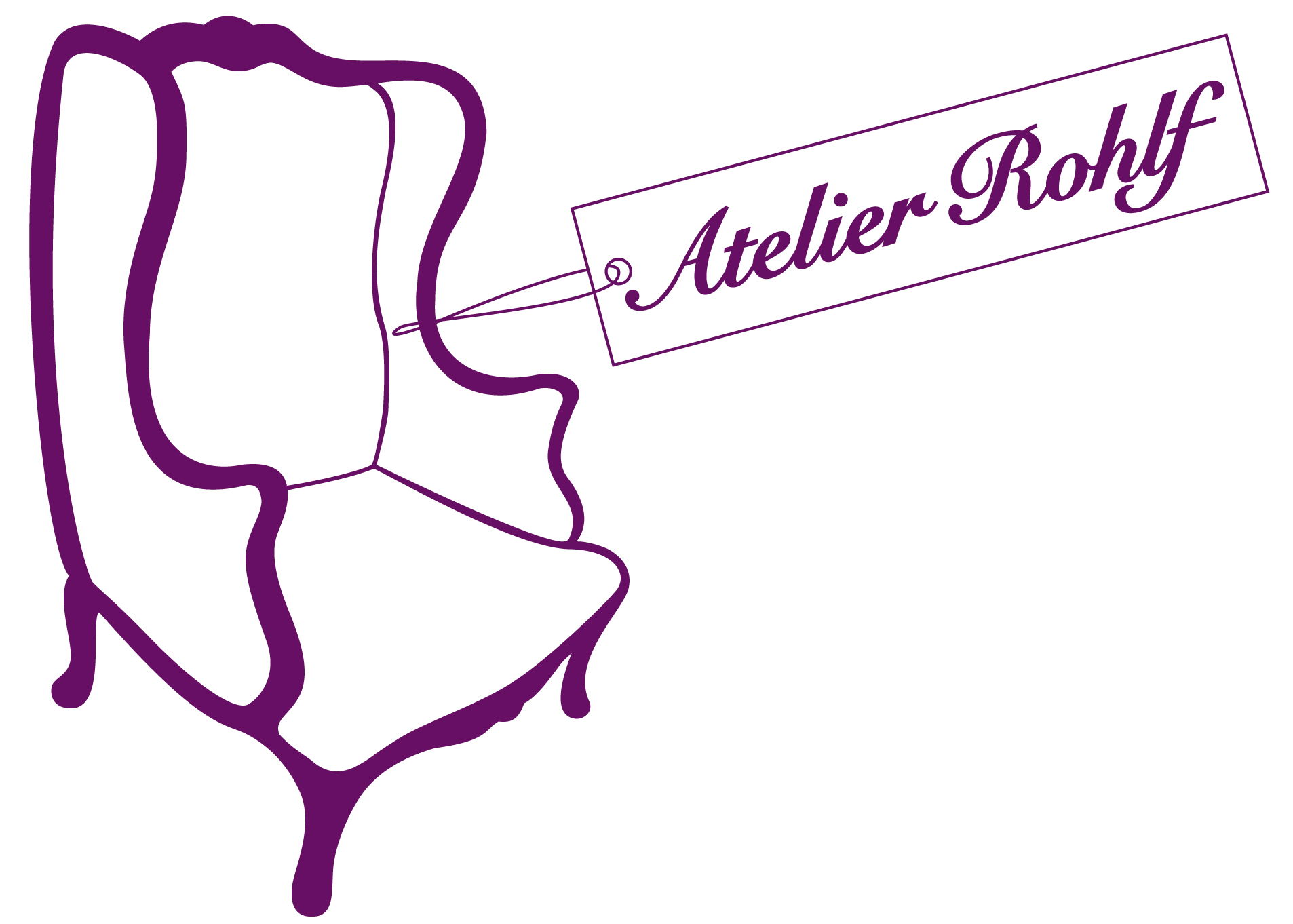 Atelier Rohlf