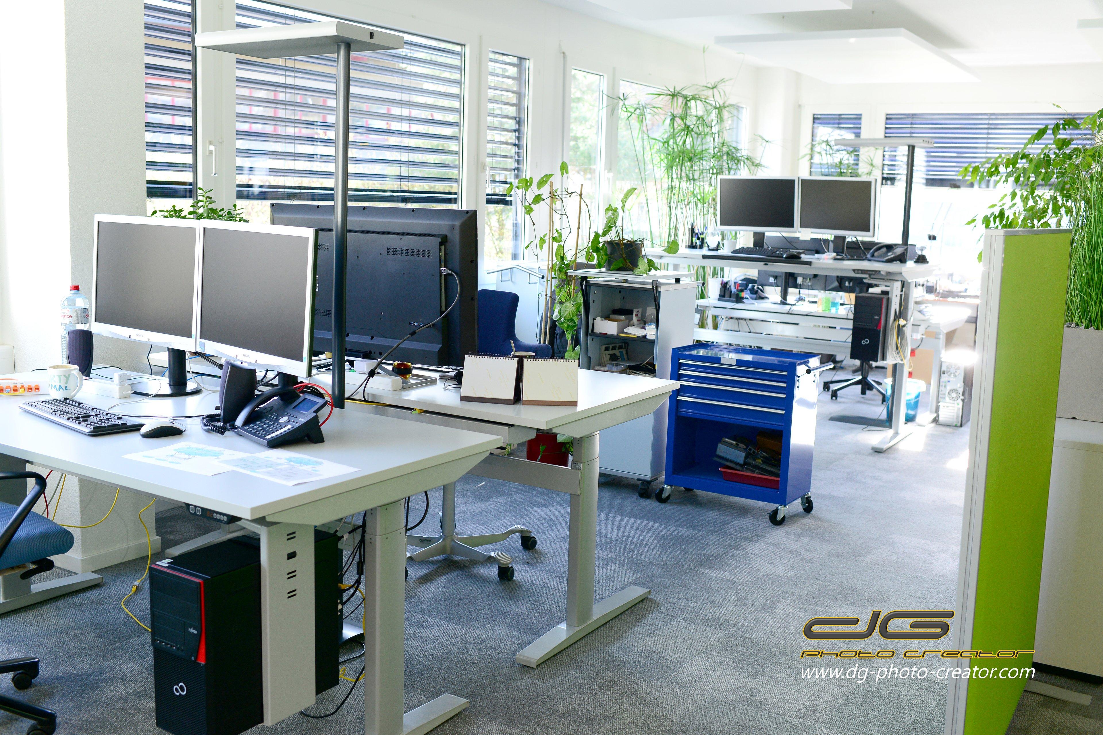 Dolphin Systems AG