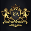 Kingdom Academia Ltd