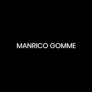 Manrico Gomme