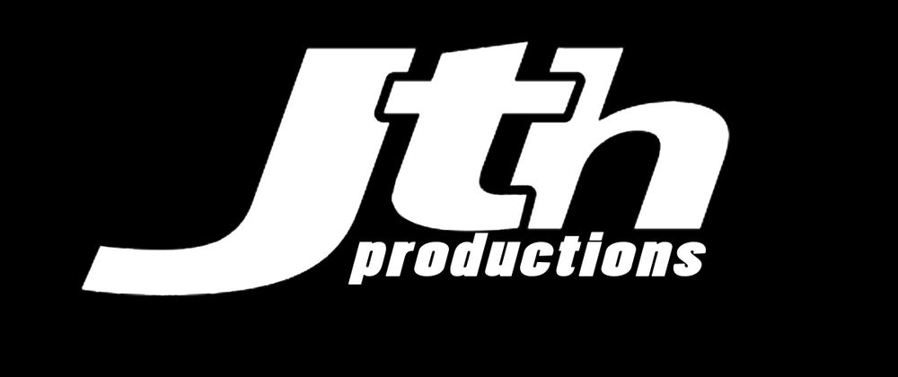 JTH Productions LLC