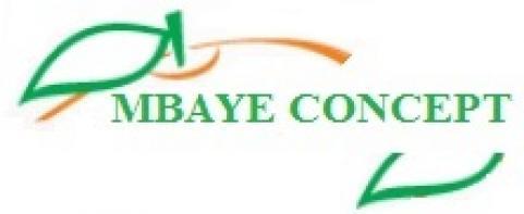 MBAYE CONCEPT