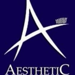 Aesthetic Dental Clinique