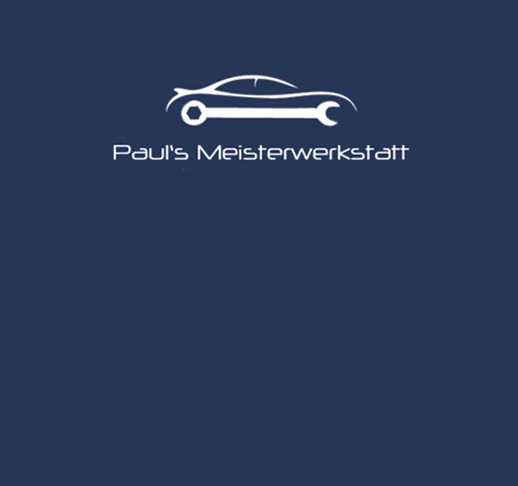 Bild zu Pauls Meisterwerkstatt in Hildesheim