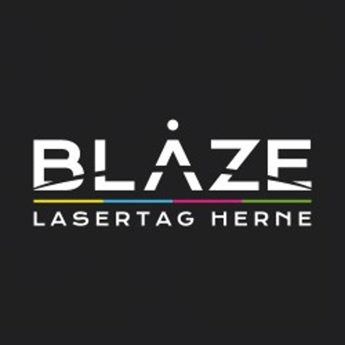 Bild zu Blaze LaserTag Herne in Herne