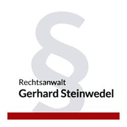 Gerhard Steinwedel Rechtsanwalt