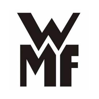 WMF Outlet Metzingen