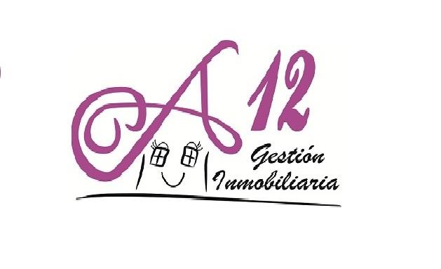 A12 Gestión Inmobiliaria