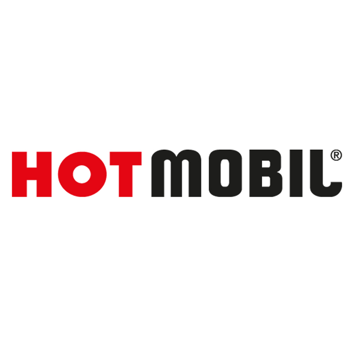 Bild zu Hotmobil Bochum in Bochum