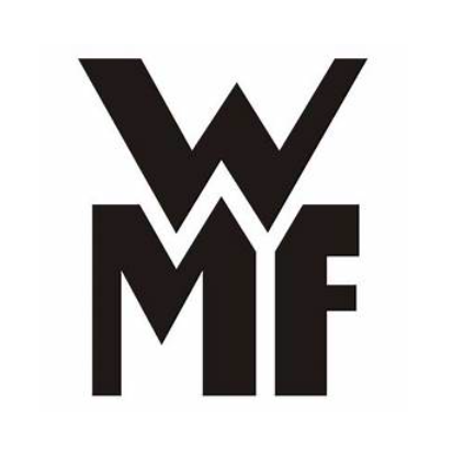 WMF Outlet Parndorf