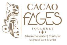 cacaofages