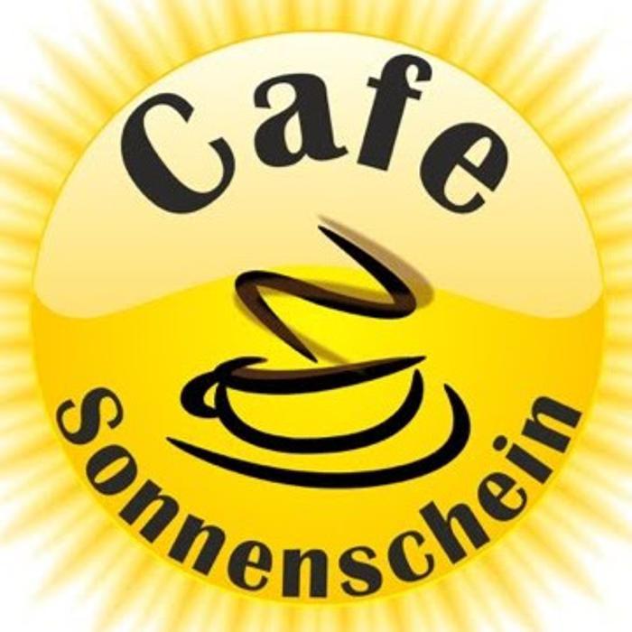 Bild zu Cafe Sonnenschein in Köln