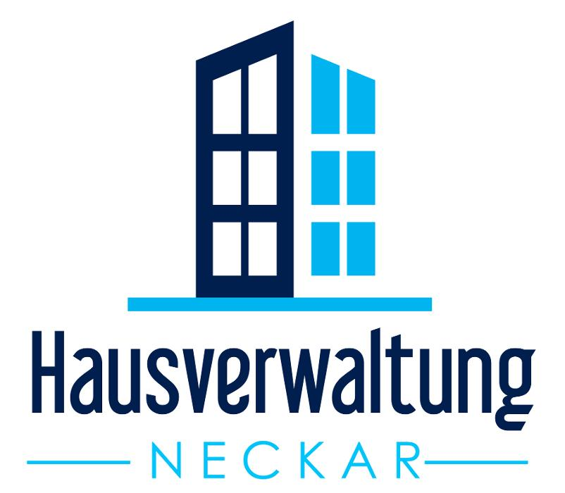 Bild zu Hausverwaltung Neckar in Neckarsulm