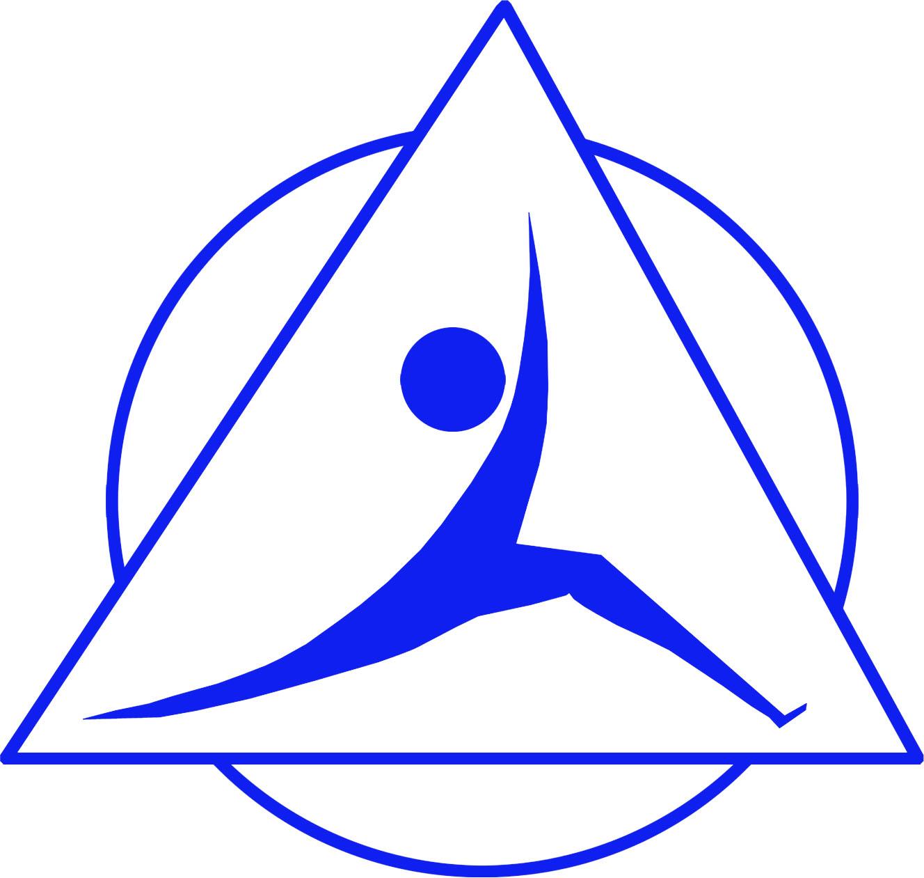 Ayurveda-Yoga-Center Freiburg / Naturheilpraxis Ingrid Ringeling