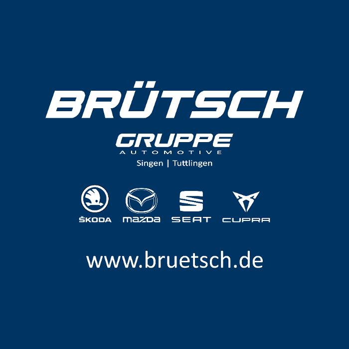Bild zu Autohaus Brütsch GmbH in Hohentwiel Gemeinde Singen