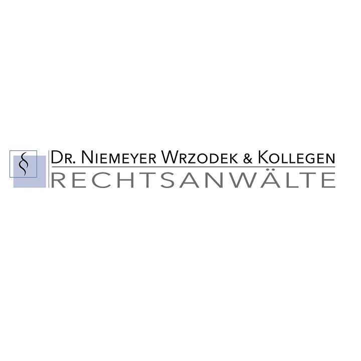 Dr. Niemeyer Wrzodek & Kollegen Rechtsanwälte