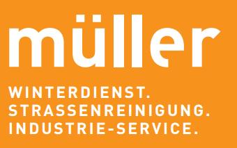 Grundstückspflege Müller GmbH