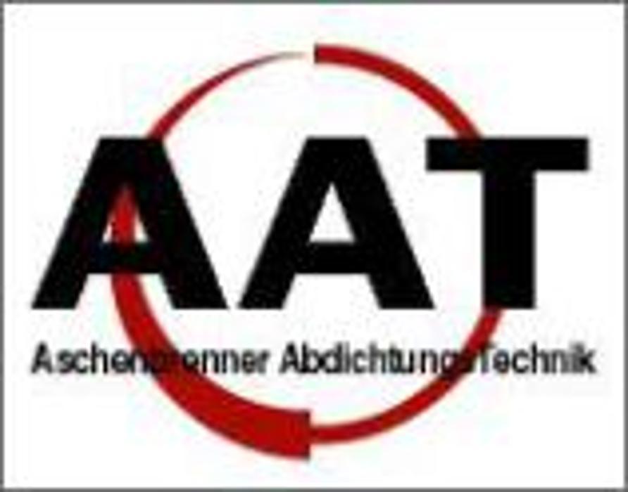 Bild zu AAT Abdichtungstechnik in Kröpelin