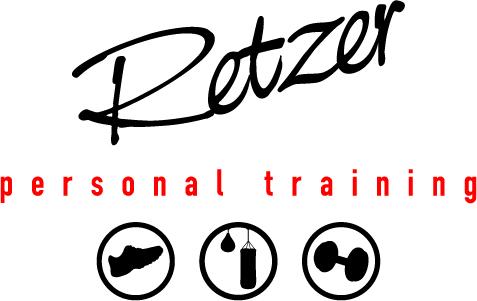 Retzer-Training