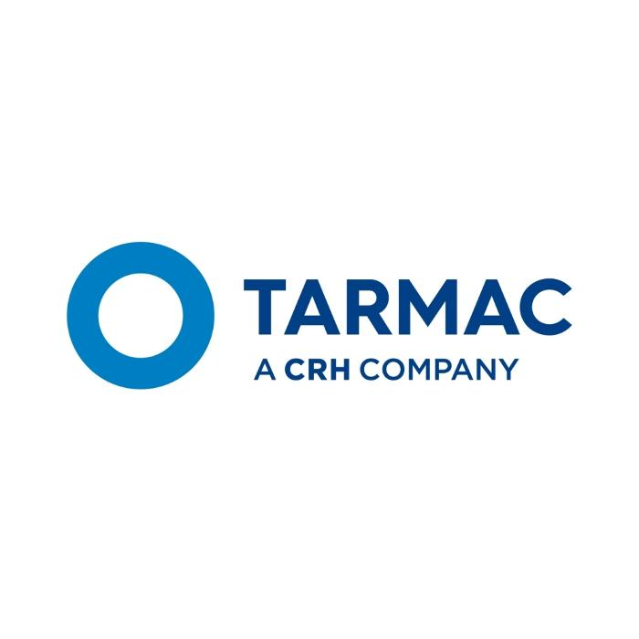 Tarmac Abingdon Concrete Plant