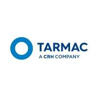 Tarmac Marchwood Concrete Plant
