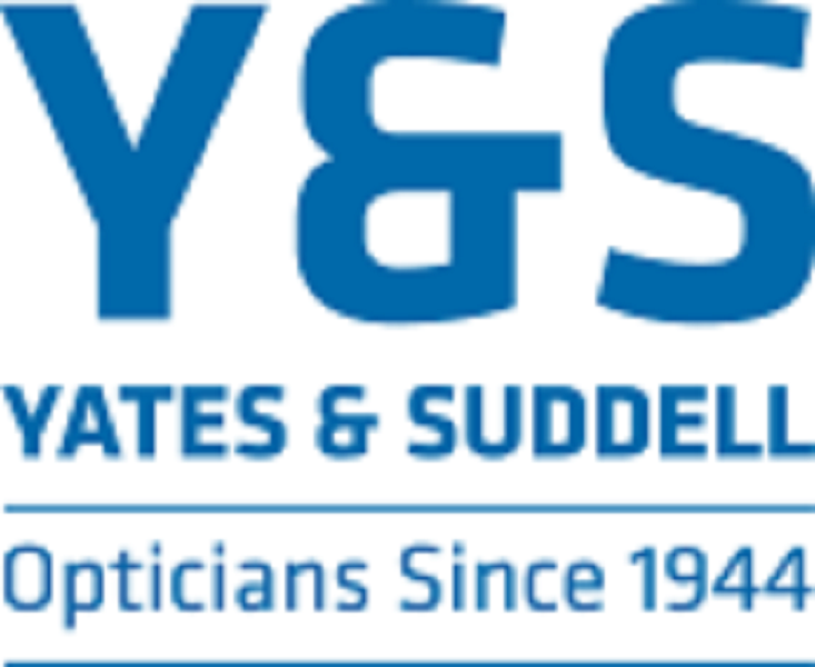 Yates and Suddell Walkden