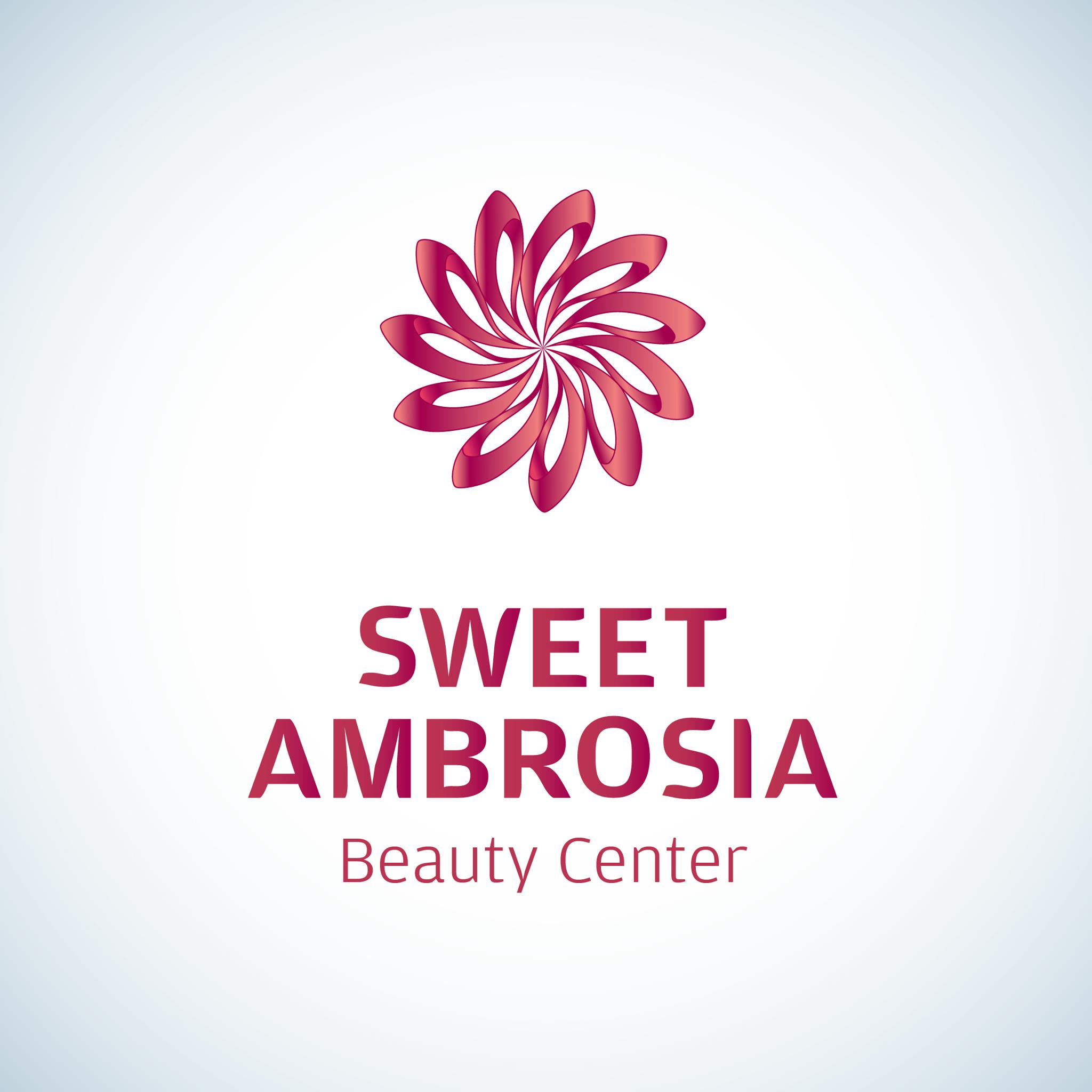 Sweet Ambrosia Beauty Center