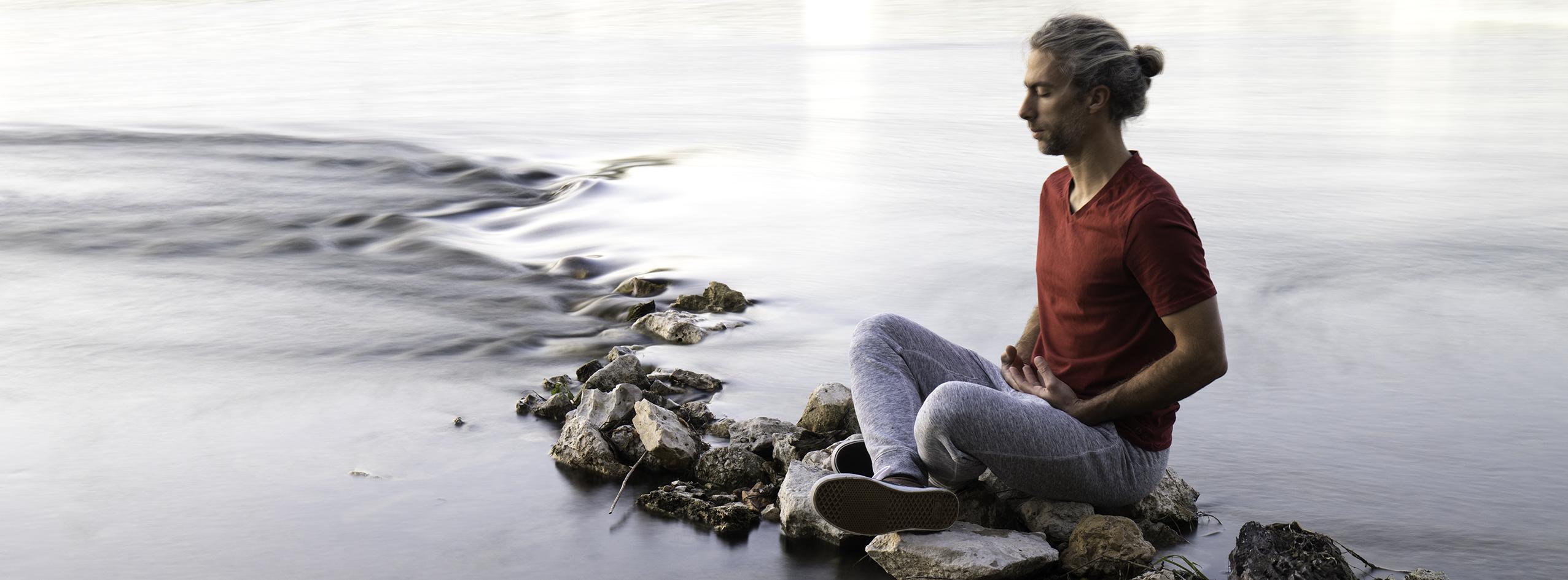 Yoga Sur Loire